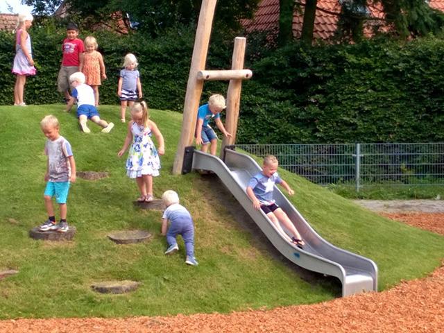 kindcentrum_bernhard6
